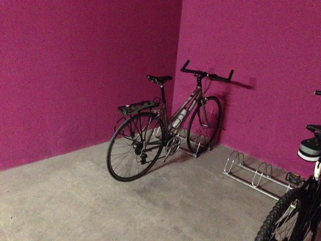 bike12.JPG