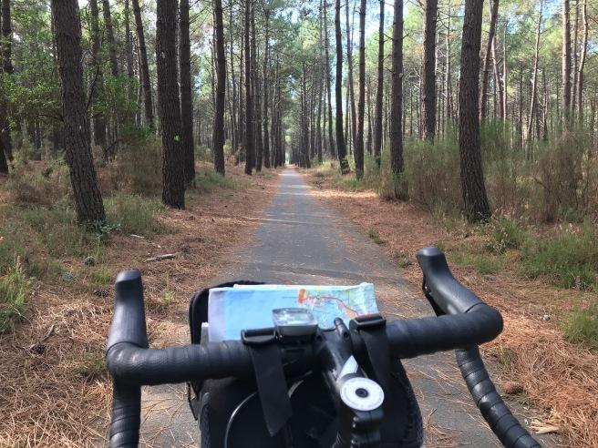 bike27.jpg