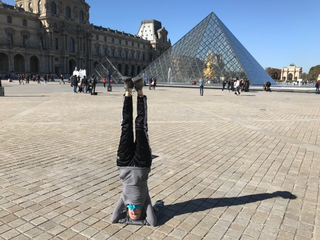 headstand2018-1
