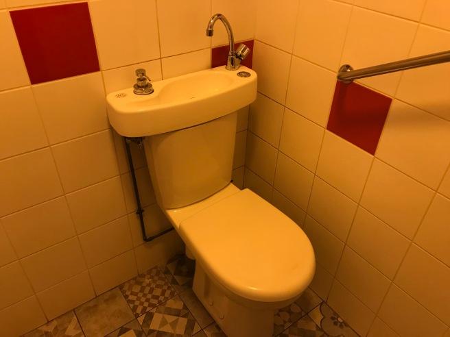 sink-toilet.jpg